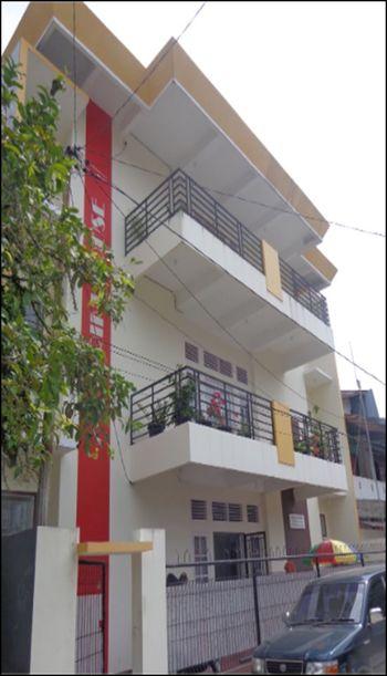 Guest House Arini Syariah