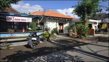 Hostel Rai Dormitory