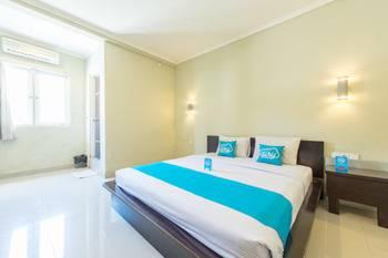 Airy Kartika Plaza Kuta Centre 8X Bali