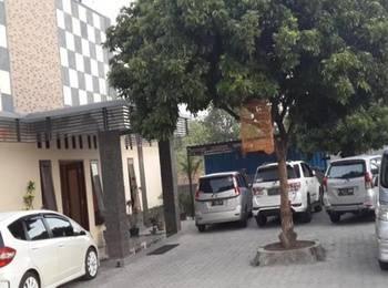 Sankita Hotel
