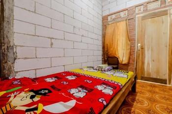 Penginapan Joko Samudro Yogyakarta - Family Room Only NR MS2N 40%