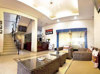 Hotel Central Kudus