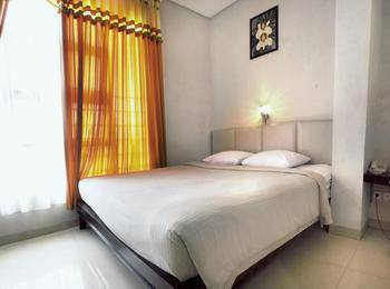 Hotel Central Kudus - Superior Room Only Regular Plan