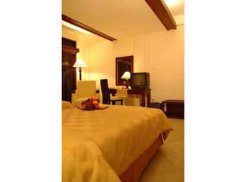 Pines Garden Resort Pasuruan - Superior Room Only Regular Plan