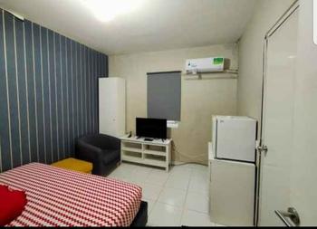 Apartment Aeropolis by Asun Room