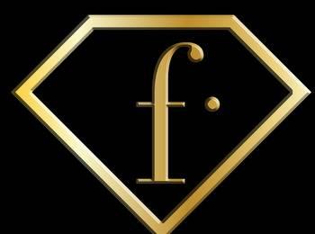 Love F Hotel by fashiontv