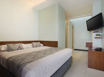 Tanaya Bed & Breakfast Bali - Superior Room Only Regular Plan