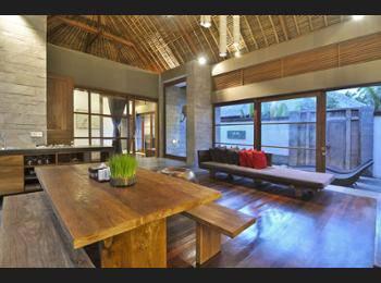 Luwak Ubud Villas Bali - Two Bedroom Garden Pool Villa Pesan lebih awal dan hemat 40%
