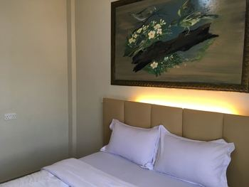 Boutique Hotel 01 Batam - Superior Room, 1 Double or 2 Twin Beds Regular Plan