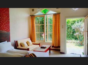 Hotel Gradia 1 Malang - Standard Room