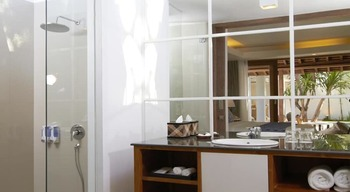 Astana Pengembak Suite Apartment & Villa Bali - Suite, 1 kamar tidur