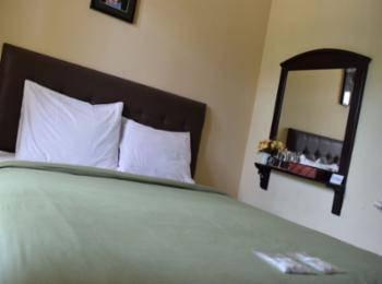Roemah Canting Yogyakarta - Standard Room (Single) Regular Plan