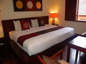 Grand Aston Bali Beach Resort - Deluxe Room Hemat 29%