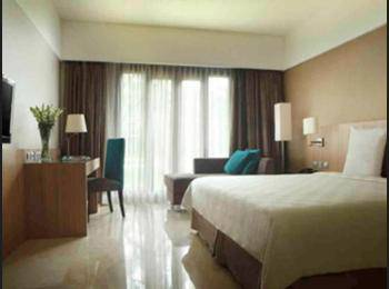 Novotel Surabaya Hotel & Suites Surabaya - Superior Room Regular Plan