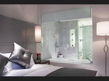 Carlton Hotel Singapore - Premier Room Diskon 32%