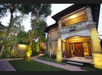 Jepun Bali Hotel