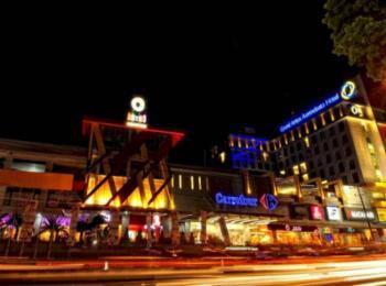 Grand Artos Hotel & Convention
