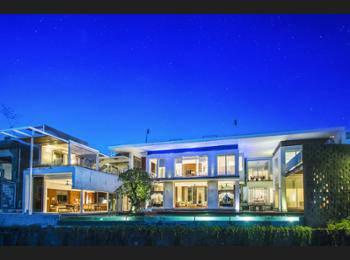 Tigadis Villa