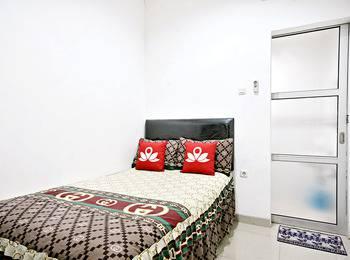 ZEN Rooms Kelapa Gading Kelapa Puyuh