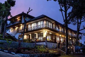 Villa Sawah Resort Managed by Salak Hospitality