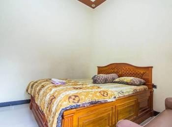 Hotel Tri Kusuma Semarang - Standard 3 Regular Plan