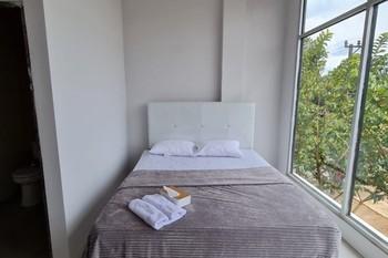 Krisan Guest House Syariah Banjarbaru - Suite Room Basic Deal