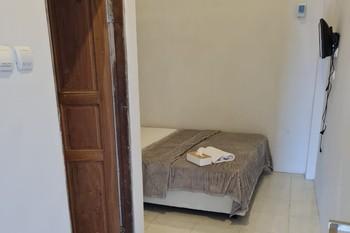 Krisan Guest House Syariah Banjarbaru - Twin Room Basic Deal