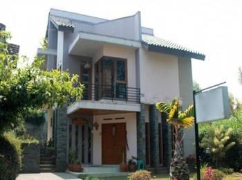 Villa Tandera