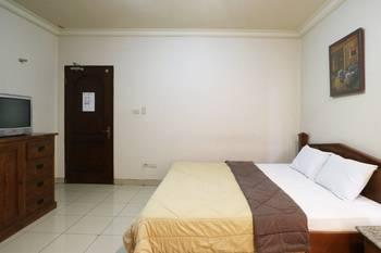 Hotel 678 Kemang Jakarta - Standard Room Minimum Tinggal 3 Hari