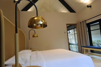 Hotel Hanoman Kota Batu