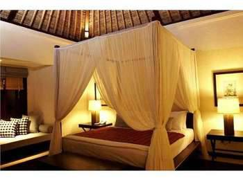 Kayumanis Sanur Private Villa & Spa Bali - Two Bedroom Villa (NON REFUNDABLE) Regular Plan