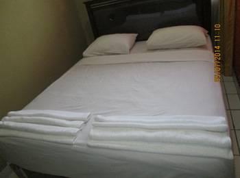 Sapadia Parapat Danau Toba - Standard Room Regular Plan