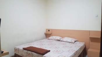 OYO 2539 Hotel Kurnia