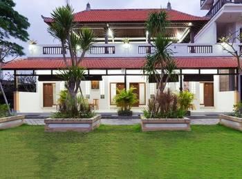 Kubal Guest House