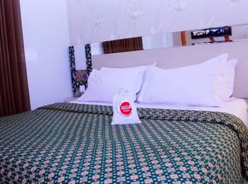 NIDA Rooms Sutoyo 22 Klojen