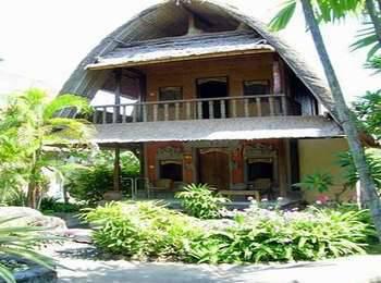 Bali Kembali Hotel Bali - Bungalow Regular Plan