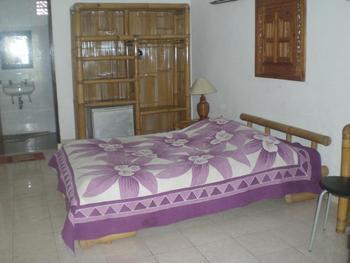 Bali Kembali Hotel Bali - Standard Room Regular Plan