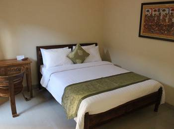 Blanjong Homestay Sanur - Standart Room  Regular Plan