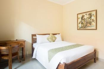 Blanjong Homestay Sanur - Standard Room  Flash Sale