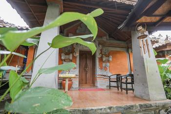 Ubud Hotel & Cottages Malang - JUNIOR SUITE COTTAGES Big Deals