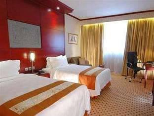 Hotel Borobudur Jakarta - Superior Single Room With Breakfast Regular Plan