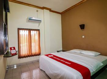 NIDA Rooms Yogyakarta Pramuka