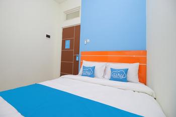 Airy Syariah Dukuh Pakis Dua 19B Surabaya Surabaya - Superior Double Room Only Regular Plan