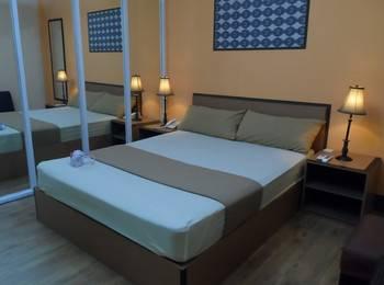 NIDA Rooms Yani 39 Cirebon