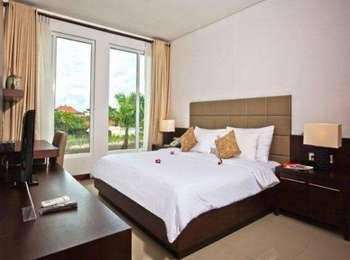 Danoya Villa Bali - Imperial 5 Bedroom Pool Villa Last Minute