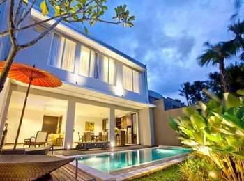 Danoya Villa Bali - Royal 3 Kamar (No View) Promo Gajian