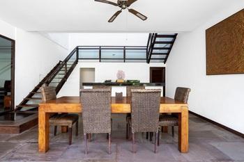 Danoya Villa Bali - Imperial 3 Kamar (No View) Flash Sale