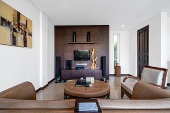 Danoya Villa Bali - Royal 2 Kamar (No View) Special Deals