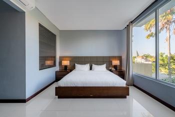Danoya Villa Bali - Imperial 5 Bedroom Pool Villa Special Deals