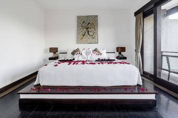 Danoya Villa Bali - Imperial 1 Kamar (No View) Flash Sale